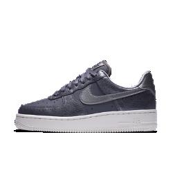 Женские кроссовки Nike Air Force 107 Low PremiumЖенские кроссовки Nike Air Force 107 Low— это продолжение легенды, современная трактовка классической модели, свежие идеи в традиционном дизайне.<br>
