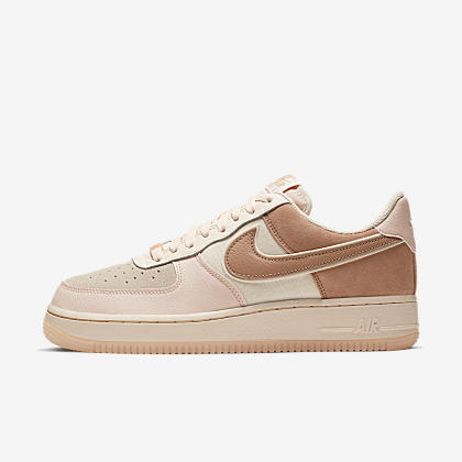 size 40 2167f 81f4a Nike Air Force 1  07 Low Premium