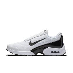 Женские кроссовки Nike Air Max JewellЖенские кроссовки Nike Air Max Jewell с дышащей конструкцией и видимой вставкой Max Air обеспечивают комфорт на весь день, украшая любой образ.<br>