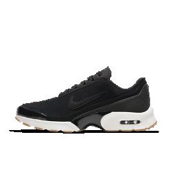Женские кроссовки Nike Air Max Jewell SEЖенские кроссовки Nike Air Max Jewell SE со стильными элементами и видимой вставкой Max Air обеспечивают комфорт на весь день, украшая любой образ.<br>