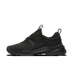 Женские кроссовки Nike LodenЖенские кроссовки Nike Loden, вдохновленные культовой моделью Nike Rift, дополнены плотно прилегающей конструкцией для идеальной посадки.<br>