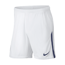 2017/18 Tottenham Hotspur FC Stadium Home/Away Men's Football Shorts