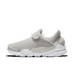 Женские кроссовки Nike Sock Dart BreatheЖенские кроссовки Nike Sock Dart Breathe с легкой воздухопроницаемой конструкцией и классической мягкой и плотной посадкой обеспечивают максимальный комфорт.<br>