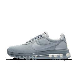 Женские кроссовки Nike Air Max LD-ZeroЖенские кроссовки Nike Air Max LD-Zero сочетают верх LD-1000 с полноразмерной амортизирующей вставкой Max Air в уникальной усовершенствованной модели. Модель вдохновлена оригинальным дизайном Хироши Фудживара — дизайнера модного бренда fragment, долгое время сотрудничающего с Nike.<br>