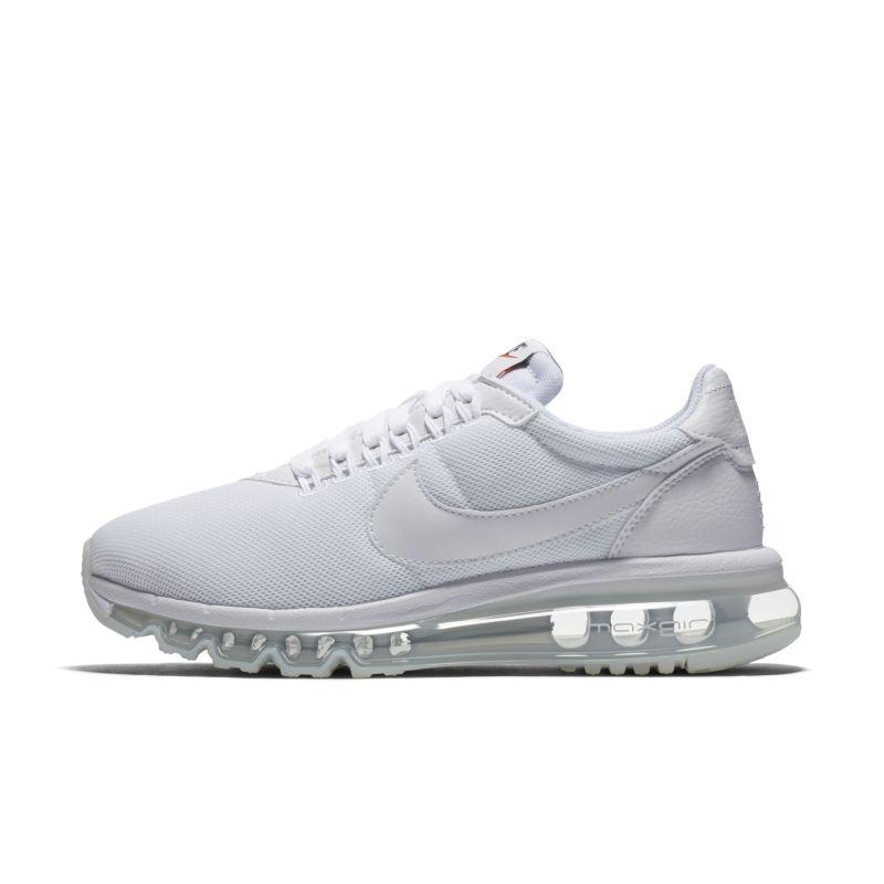 Nike Air Max LD-Zero Women's Shoe - White Image