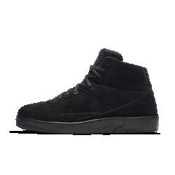 Мужские кроссовки Air Jordan 2 Retro Decon?Мужские кроссовки Air Jordan 2 Retro Decon с классическим профилем оригинальной модели выполнены из первоклассных материалов.<br>
