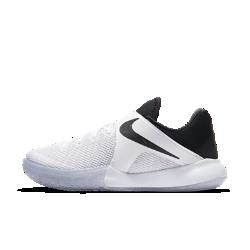 Женские баскетбольные кроссовки Nike Zoom LiveЖенские баскетбольные кроссовки Nike Zoom Live с легким текстильным верхом и ремешком в средней части стопы обеспечивают скорость и контроль во время игры. Вставка Nike ZoomAir обеспечивает амортизацию, защиту от ударных нагрузок и сцепление в боковой части.<br>