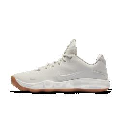 Баскетбольные кроссовки Nike React Hyperdunk 2017 LowБаскетбольные кроссовки Nike React Hyperdunk 2017 Low получили самую инновационную систему амортизации для баскетбола: сверхупругий пеноматериал Nike React поможет играть дольше,добиваясь максимальных результатов.<br>