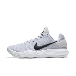Мужские баскетбольные кроссовки Nike React Hyperdunk 2017 LowМужские баскетбольные кроссовки Nike React Hyperdunk 2017 Low получили самую инновационную систему амортизации для баскетбола: сверхупругий пеноматериал Nike React поможет игратьдольше, добиваясь максимальных результатов.<br>
