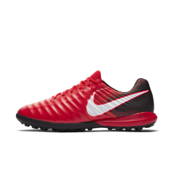 Nike TiempoX Proximo II Artificial-Turf Football Shoe
