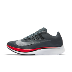 Nike Zoom Fly Women's Running Shoe