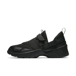 Мужские кроссовки Jordan Trunner LXМужские кроссовки Jordan Trunner LX представляют современный взгляд на классические кроссовки для тренинга с оригинальным дизайном с тремя ремешками и обновленной сеткой для поддержки и вентиляции.<br>