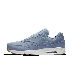 Мужские кроссовки Nike Air Max 1 Ultra 2.0 TextileМужские кроссовки Nike Air Max 1 Ultra 2.0 Textile обеспечивают прочность и длительный комфорт.Амортизирующая подошва Ultra 2.0 с двумя слоями пеноматериала разной плотности обеспечивает поддержку и комфорт, а резиновые накладки на подметке повышают прочность в зонах повышенного износа.<br>