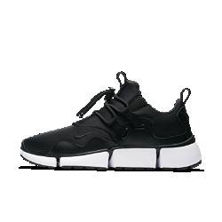 Мужские кроссовки Nike Pocket Knife DMМужские кроссовки Nike Pocket Knife DM с легкой конструкцией и регулируемой системой фиксации обеспечивают индивидуальную посадку и комфорт на каждый день.<br>