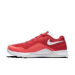 Мужские кроссовки для тренинга Nike Metcon Repper DSXМужские кроссовки для тренинга Nike Metcon Repper DSX выдерживают все нагрузки кросс-тренинга, позволяя двигаться с максимальной скоростью на любой тренировке.<br>