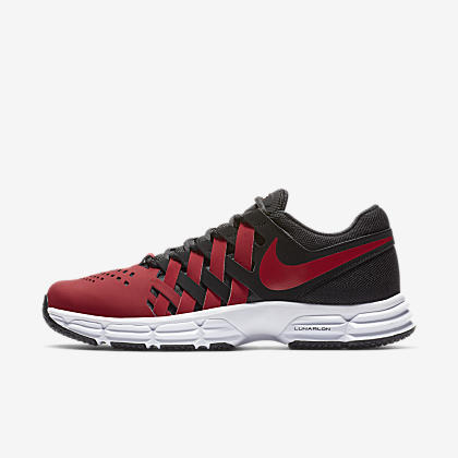 dec85519e2b19 Men s Gym Sport Training Shoe.  70 60.97 · Nike Lunar Fingertrap TR