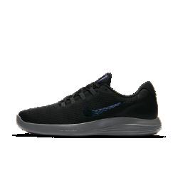 Мужские беговые кроссовки Nike LunarConverge BTSМужские беговые кроссовки Nike LunarConverge BTS с бесшовными накладками и амортизирующей подошвой двойной плотности обеспечивают легкость и плавность движений стопы.<br>