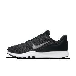 Женские кроссовки для тренинга Nike Flex Trainer 7Женские кроссовки для тренинга Nike Flex Trainer 7 обеспечивают свободу движений стопы в любом направлении благодаря дышащей сетке и шестиугольным эластичным желобкам.<br>