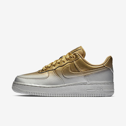 a41fedddcb2 Nike Air Force 1 Jester XX Women s Shoe. Nike.com