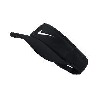 <ナイキ(NIKE)公式ストア>ナイキコート エアロビル フェザーライト テニスバイザー 899654-010 ブラック画像