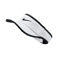 <ナイキ(NIKE)公式ストア>ナイキコート エアロビル フェザーライト テニスバイザー 899654-101 ホワイト画像