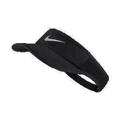 Женский теннисный козырек NikeCourt AeroBillЖенский теннисный козырек NikeCourt AeroBill обеспечивает вентиляцию и защиту во время игры.<br>