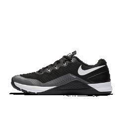 Женские кроссовки для тренинга Nike Metcon Repper DSXЖенские кроссовки для тренинга Nike Metcon Repper DSX выдерживают все нагрузки кросс-тренинга, позволяя двигаться с максимальной скоростью на любой тренировке и на любой дистанции.<br>