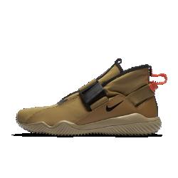 Мужские кроссовки NikeLab ACG.07.KMTRМужские кроссовки NikeLab ACG.07.KMTR, вдохновленные функциональной обувью ACG прошлого, созданы для тех, чья стихия — улицы города.<br>