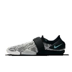 Мужская обувь NikeLab Aqua Sock 360 QSМужская обувь NikeLab Aqua Sock 360 QS — это стильная минималистичная модель для комфорта на каждый день. Модель Nike Aqua Sock, впервые представленная в конце 80-х годов, была предназначена для водных видов спорта, а ее новая версия идеально вписывается в рамки современного стиля и повседневного комфорта.<br>