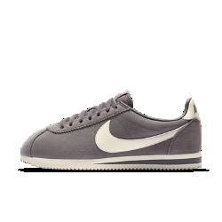 Мужские кроссовки Nike Classic Cortez SEМужские кроссовки Nike Classic Cortez SE представляют собой знаменитую ретромодель для бега с обновленной первоклассной конструкцией.<br>