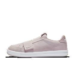 Мужские кроссовки NikeLab Meadow16 SEМужские кроссовки NikeLab Meadow16 SE— это новая модель, напоминающая о теннисном стиле 80-х годов. Это элегантное исполнение классического силуэта с полностью замшевым удобным верхом, дополненным вышитым узором.<br>