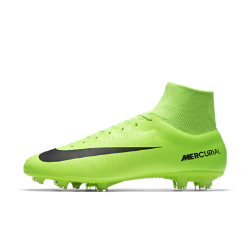 Nike Mercurial Victory VI Dynamic Fit FG Firm-Ground Football Boot