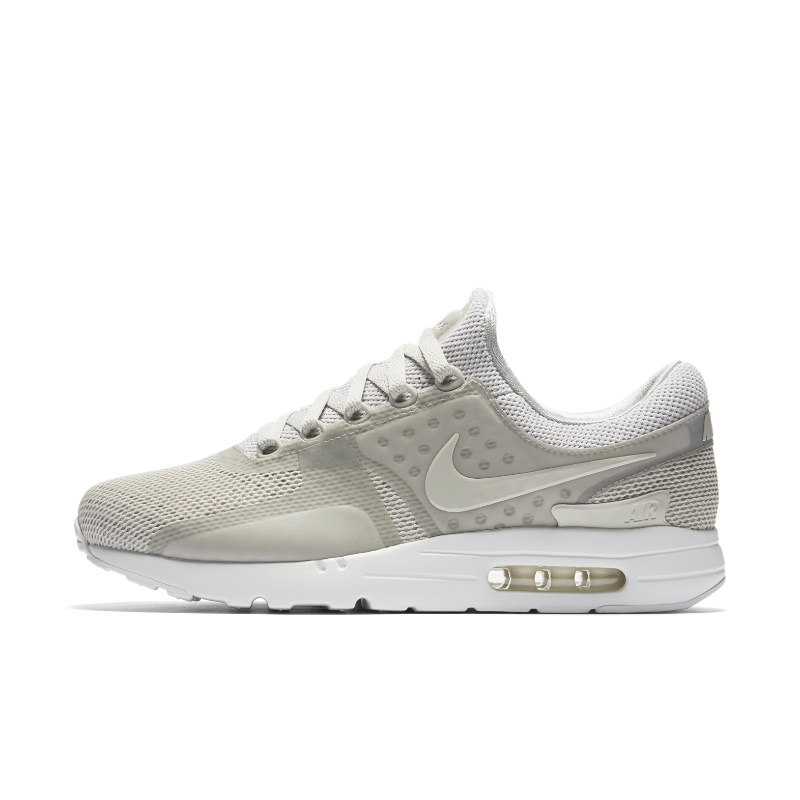 Image For Nike Air Max Zero Breathe Men's Shoe