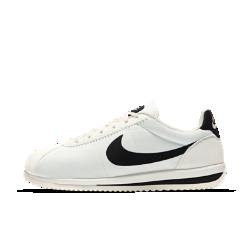 Мужские кроссовки Nike Cortez Ultra SDМужские кроссовки Nike Cortez Ultra SD созданы на основе первой беговой модели Nike в современном стиле.<br>