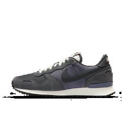 Мужские кроссовки Nike Air VortexМужские кроссовки Nike Air Vortex сохраняют верность оригиналу 80-х годов, обеспечивая стабилизацию и мягкую амортизацию.<br>
