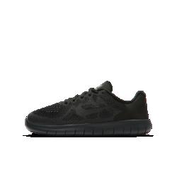 Беговые кроссовки для школьников Nike Free RN 2017Беговые кроссовки для школьников Nike Free RN обеспечивают комфорт и свободу движений благодаря подошве Nike Free, которая повторяет движения стопы при каждом шаге.<br>