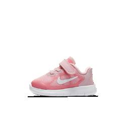 Кроссовки для малышей Nike Free RN 2017Кроссовки для малышей Nike Free RN 2017 из легкой дышащей сетки объединяют в себе амортизацию и гибкость подошвы Nike Free.<br>