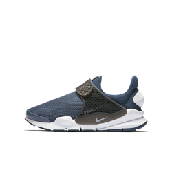 Nike Sock Dart Older Kids' Shoe