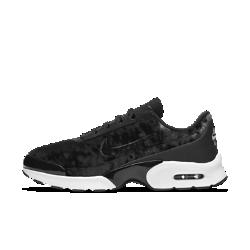 Женские кроссовки Nike Air Max Jewell PremiumЖенские кроссовки Nike Air Max Jewell Premium со стильными элементами и видимой вставкой Max Air обеспечивают комфорт на весь день, украшая любой образ.<br>