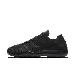 Женские кроссовки для тренинга NikeLab Free TR Flyknit 2Гибкие и дышащие женские кроссовки для тренинга NikeLab Free TR Flyknit 2 обеспечивают стабилизацию, поддержку и надежное сцепление во время интенсивных тренировок.<br>