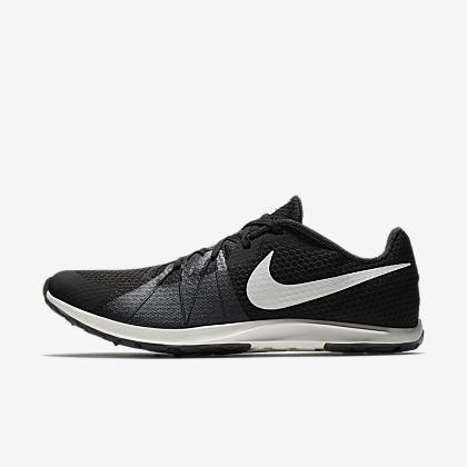 Unisex Jumping Spike.  125. Nike Zoom Rival Waffle 7efb435b2