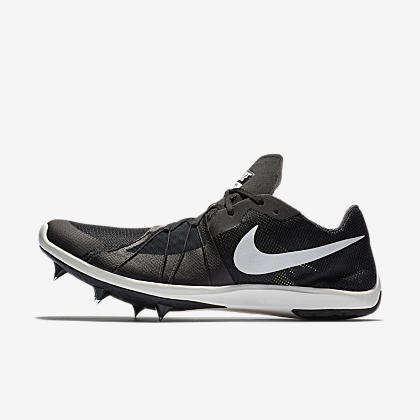 save off a273a c05c9 Nike Zoom Forever XC 5