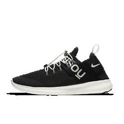 NikeLab Free RN Commuter 2017 Gyakusou Men's Running Shoe