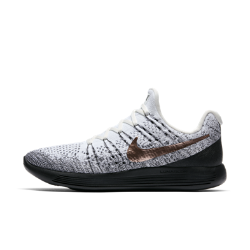 Nike LunarEpic Low Flyknit 2 Explorer Men's Running Shoe