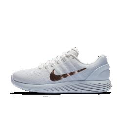 Женские беговые кроссовки Nike LunarGlide 9 ExplorerЖенские беговые кроссовки Nike LunarGlide 9 Explorer обеспечивают вентиляцию, поддержку и невероятно мягкую амортизацию на всей дистанции.<br>