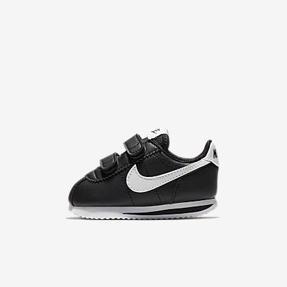 premium selection 5924f ad18e Toddler Shoe.  45 · Nike Cortez Basic SL
