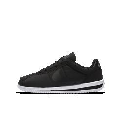 Кроссовки для школьников Nike Cortez UltraКроссовки для школьников Nike Cortez Ultra созданы на основе первой беговой модели Nike в современном стиле.<br>