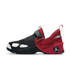Мужские кроссовки Jordan Trunner LX OGМужские кроссовки Jordan Trunner LX OG с верхом из легких материалов с тремя застежками на липучке обеспечивают гибкость, поддержку и комфорт.<br>