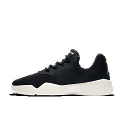 Мужские кроссовки Jordan J23 LowМужские кроссовки Jordan J23 Low сочетают в себе стиль и комфорт благодаря поддерживающим накладкам в средней части стопы и легкой гибкой подметке.<br>