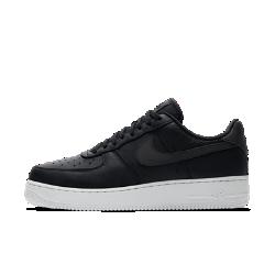 Мужские кроссовки Nike Air Force 107 PremiumМужские кроссовки Nike Air Force 107 Premium— это продолжение легенды, современная трактовка классической модели, свежие идеи в традиционном дизайне. Эта новая версия выполнена из первоклассной кожи.<br>